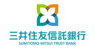 三井住友信託銀行株式会社
